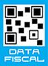 logo Data Fiscal